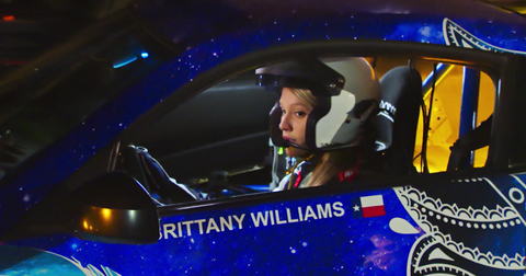 brittany-williams-hyperdrive-1566413175344.png
