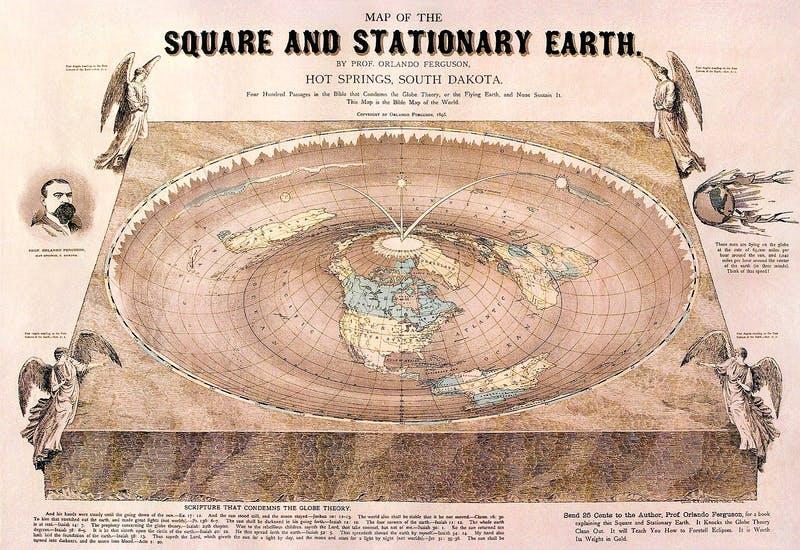 flat-earth-4-1548693851550.jpg