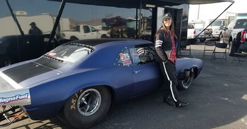 aleisha-beckum-street-outlaws-1554743478799.png