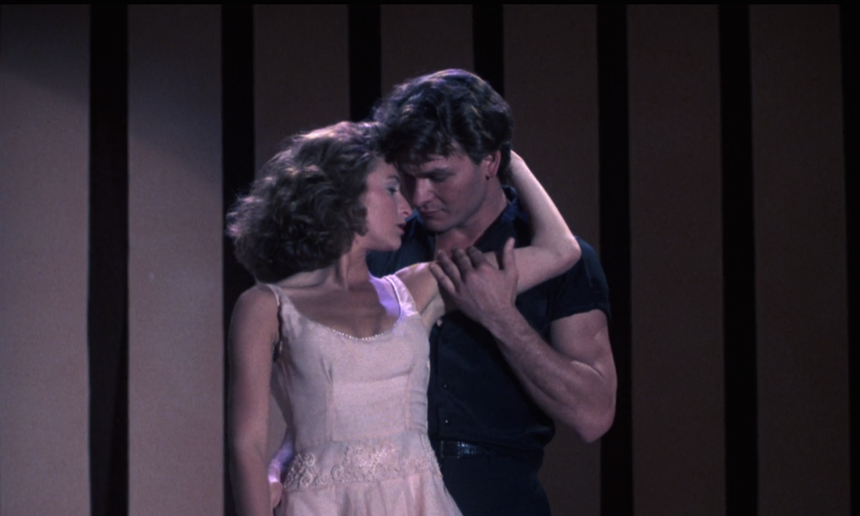 dirty-dancing-test-audiences-1541789079971-1541789087403.png