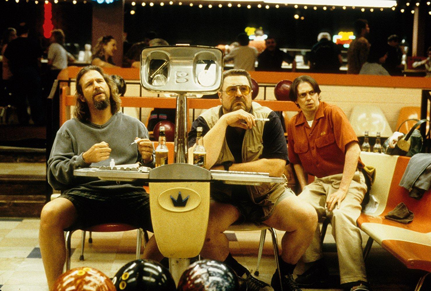 big-lebowski-bowling-1548351810450.jpg