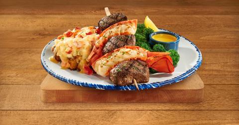 lobsterfest-2020_ultimate-lobsterfest-surf-and-turf-1580229742536.jpg