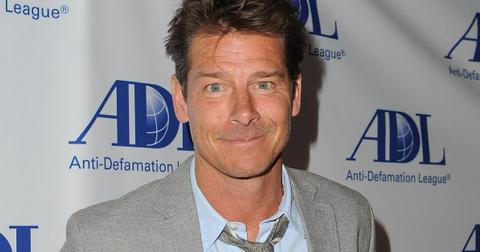 what-happened-ty-pennington-2-1577136354371.jpg