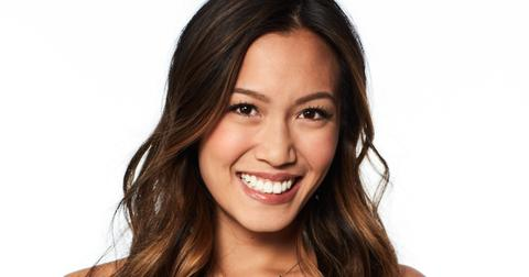 tammy-the-bachelor-2020-1576522027219.jpg