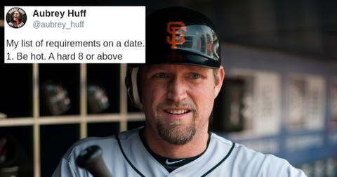 aubrey-huff-comments-giants-cover-1582065742606.jpg