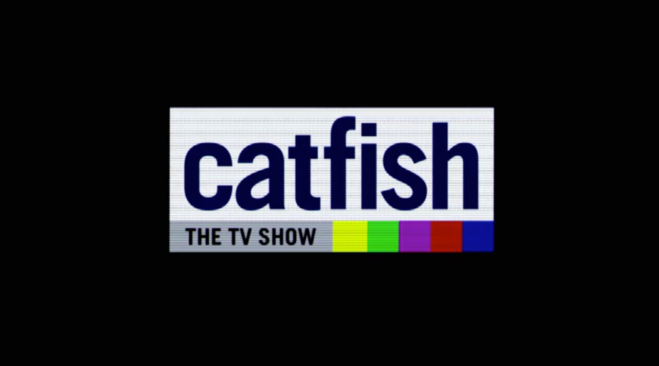 catfish-new-host-2-1545164831941.png
