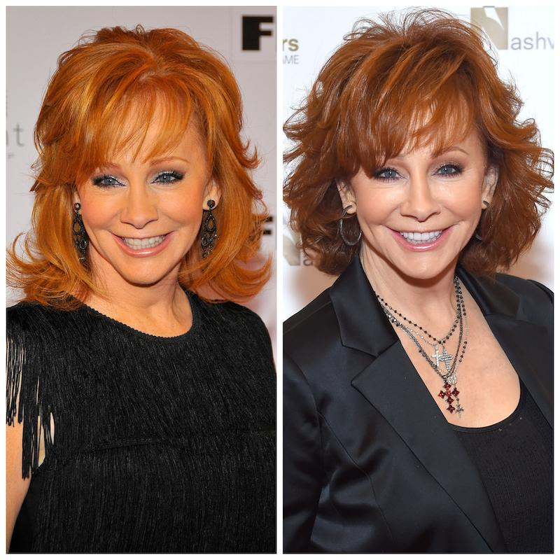 reba-before-after-1545841096999.jpg