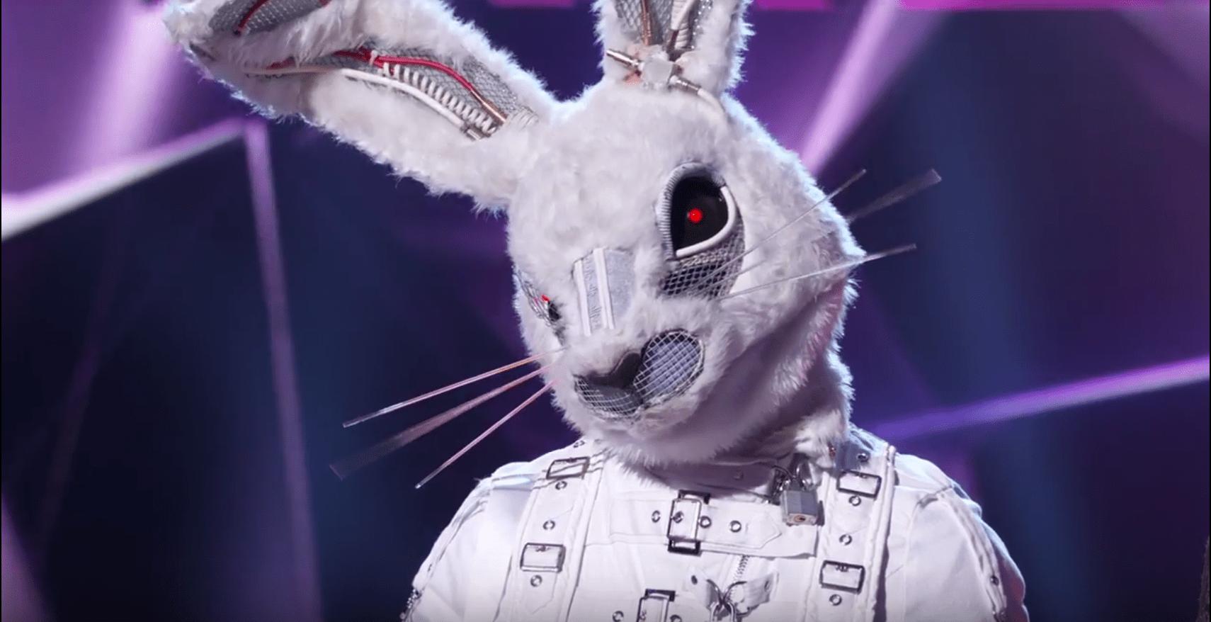 masked-singer-bunny-1545855198138.jpg