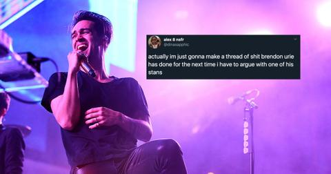 brendon-urie-cancelled-1587654852660.jpg
