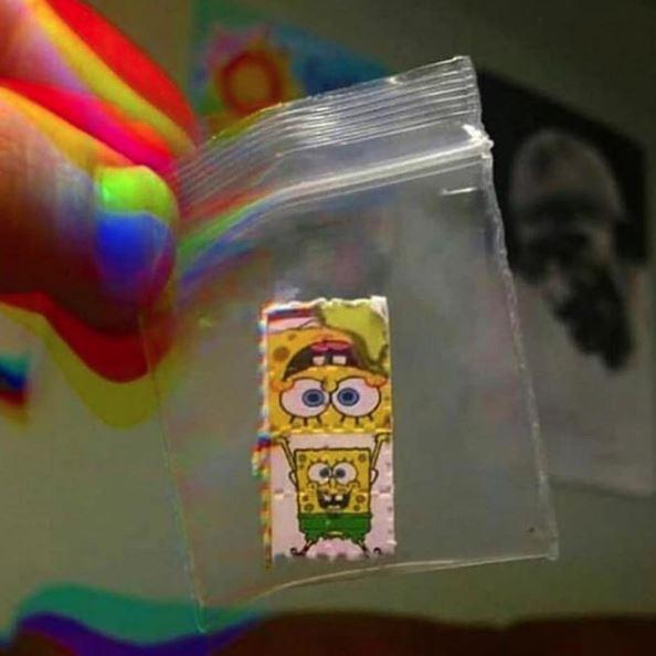 acid-tab-1553695011129.JPG