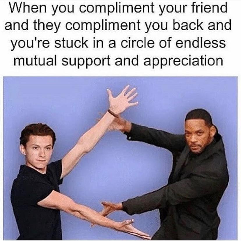 national-best-friends-day-meme-10-1559931796589.jpg