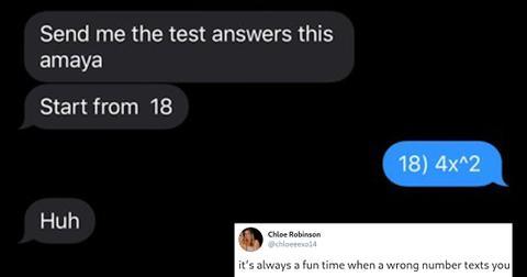 text-wrong-number-fun-1583528251641.jpeg