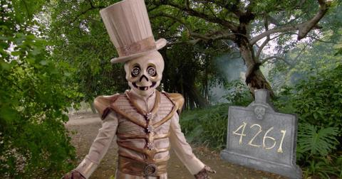 4261-masked-singer-1568732940613.jpg