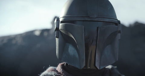 when-does-the-mandalorian-take-place-1-1573593439447.png