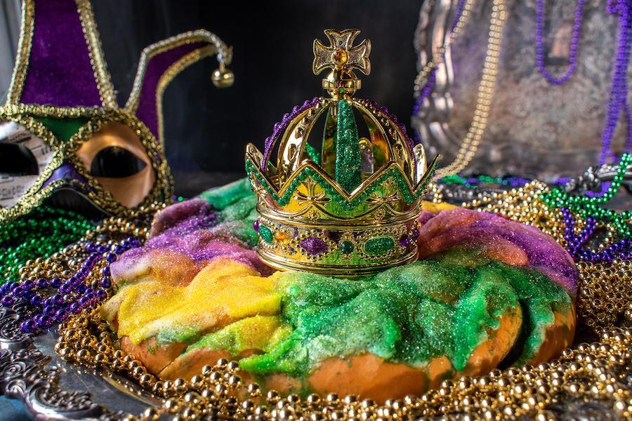 mardi-gras-celebrations-near-me-4-1551467581805-1551467583866.jpg