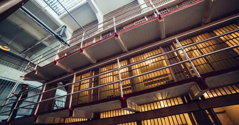 5-cookie-jail-1576169181678.jpg