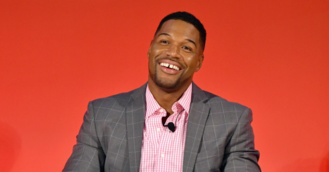 where-does-michael-strahan-live-1587569915934.PNG