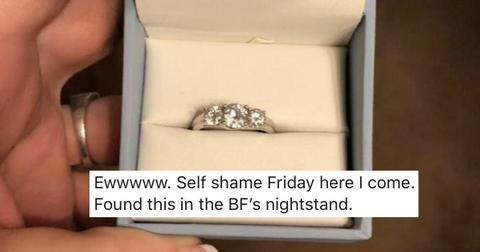 ring-shame-cover-1553000214672.jpg