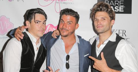 are-jax-taylor-and-tom-sandoval-friends-1582668014216.jpg