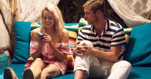 jenna-jordan-bachelor-in-paradise-2-1565715090830.jpg