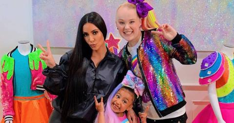 jojo-siwa-north-west-1560200474387.jpg
