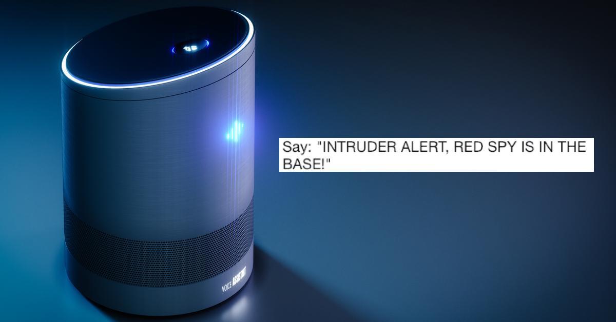 alexa-intruder-alert-meme-1548346940412.jpg