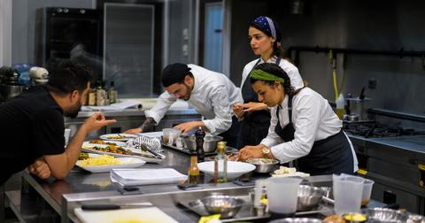 cooking-school-1581018935494.jpg