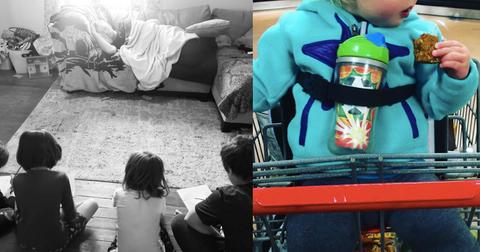 parenting-hacks-1578432501058.jpg